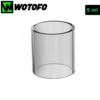 Wotofo Wotofo Profile Unity RTA Glas