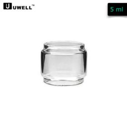 Uwell Uwell Nunchaku 2 Ersatzglas