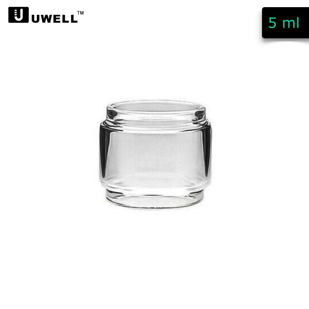 Uwell Nunchaku 2 Glas