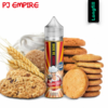 PJ Empire Cookie da Bomb Aroma (SCF)