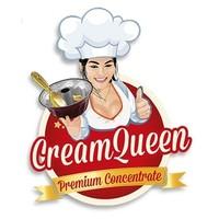 PJ Empire Cream Queen Longfill Aroma