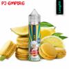 PJ Empire Lemon Macaron Aroma (SCF)