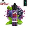 Vampire Vape Catapult 14 ml Aroma