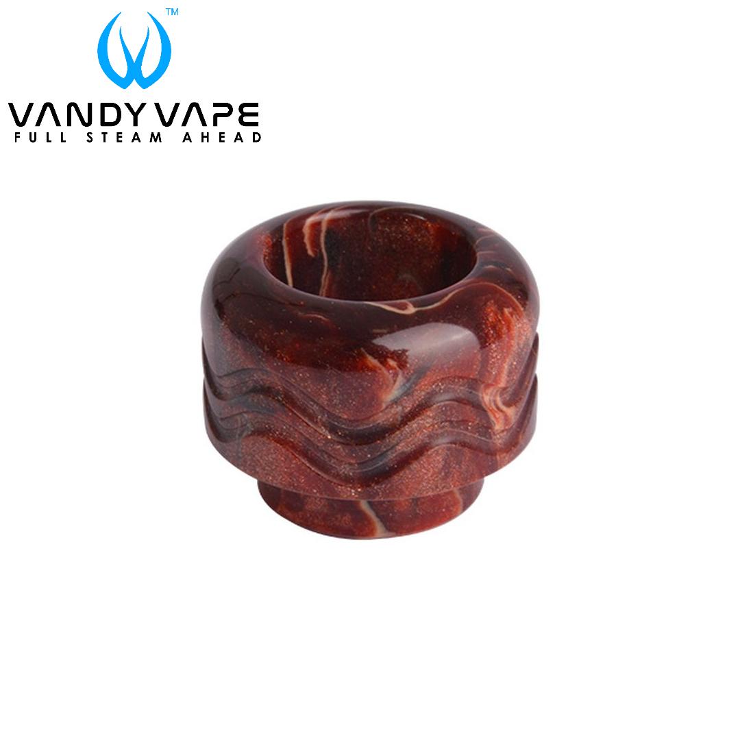 Vandy Vape Mato 810er Drip Tip