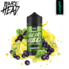 BRHD Grape & Hops 20 ml Aroma