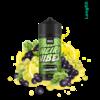 BRHD Grape & Hops Aroma