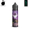 Bang Juice Tropenhazard Passionfruit Aroma