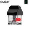 Smok RPM Standard Pod 4,3 ml (3er Pack)
