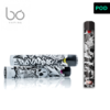 BO Vaping BO ONE E-Zigarette  Limited Edition