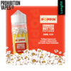 Prohibition Vapes Erdnussbutter Popcorn 20 ml Aroma