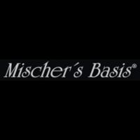 Mischer´s Basis