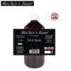 Mischer´s Basis VG Trick Basis - Ethanol Base 1000 ml
