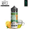 Ganggang Neighbour Hoods T 20 ml Aroma