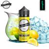 Vape Modz Customs VMC Sweet Lemonade Aroma