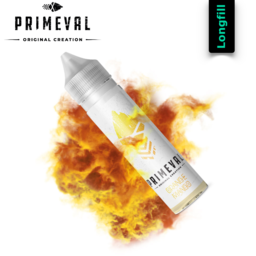 Primeval Orange Mango 12 ml Aroma