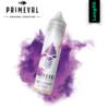 Primeval Blackcurrant Lychee 12 ml Aroma