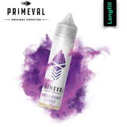 Primeval Blackcurrant Lychee Aroma