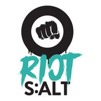 Riot Salt Liquid