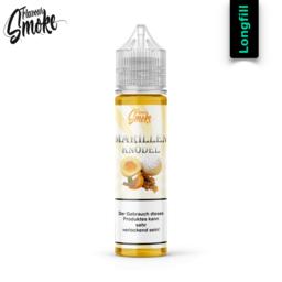 Flavour Smoke Marillenknödel Aroma 20 ml