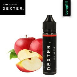 Dexter Red Apple Aroma
