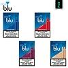 myblu E-Zigarette  Color Edition