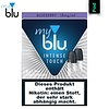 myblu Liquidpod Blueberry 1,5 ml