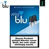 myblu Liquidpod Blue Ice 1,5 ml
