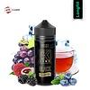KTS Tea Serie / Black Tea 30 ml Aroma
