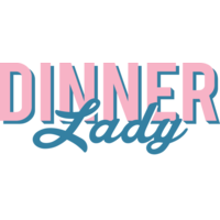 Dinner Lady Ice Aroma Longfill