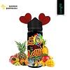 Lädla Juice Tropical Lolli 20 ml Aroma