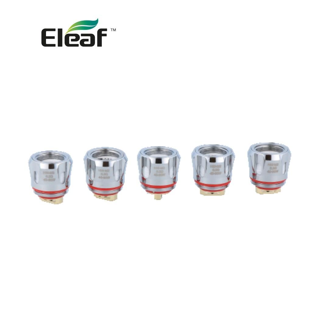 Eleaf SC HW-M2 0,2 Ohm Coil