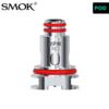 Smok RPM Ersatzcoil (5er Pack)