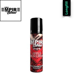 Empire Brew Apple Blackcurrant 20 ml Aroma