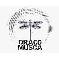 Draco Musca