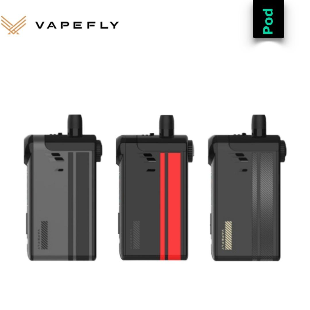 Vapefly TGO Pod Mod System