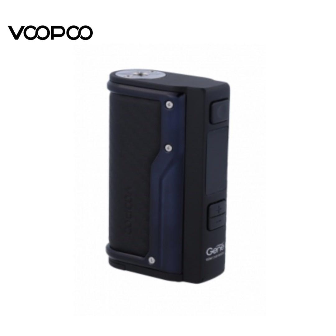 VooPoo Argus GT 160 Watt Akkuträger