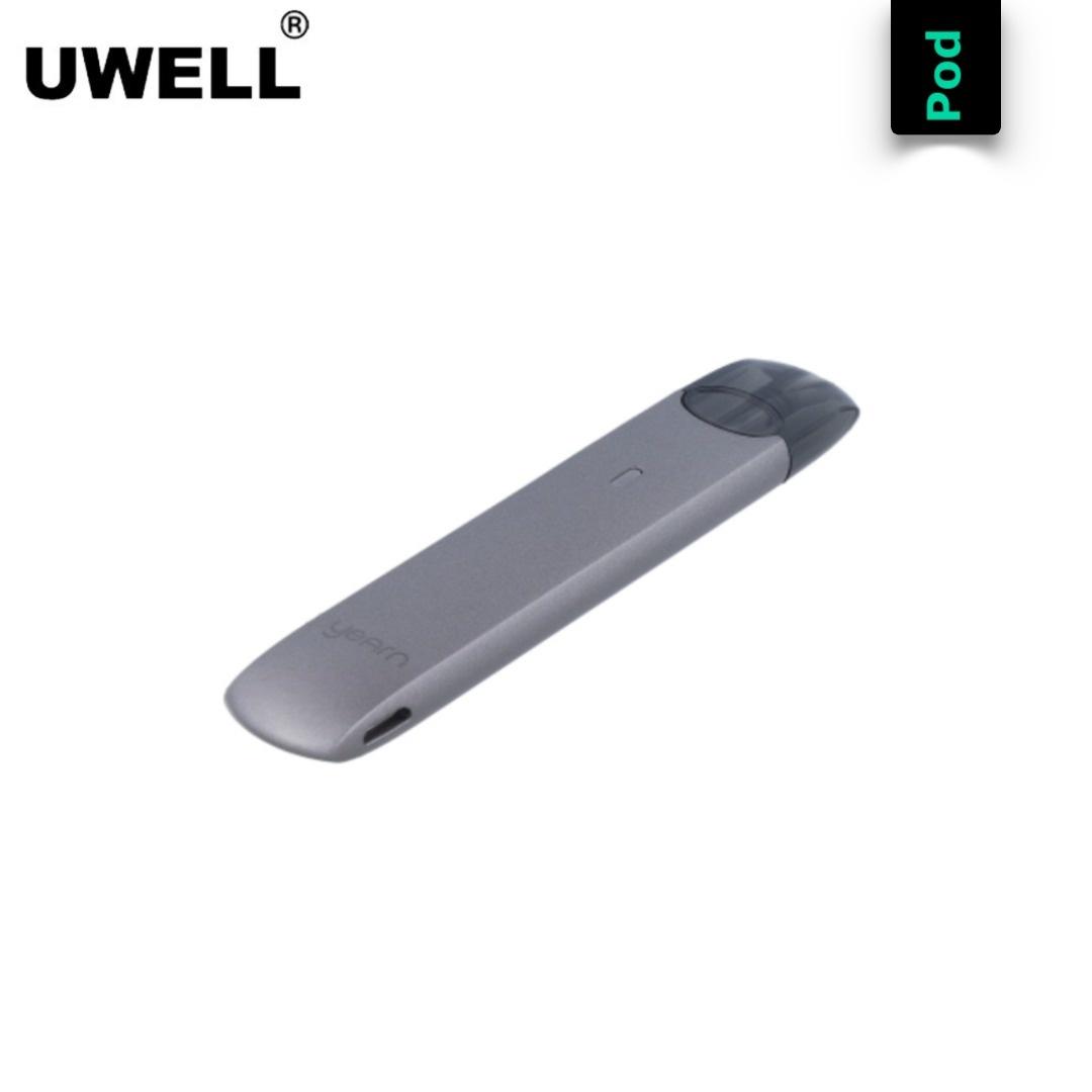 Uwell Yearn Pod System