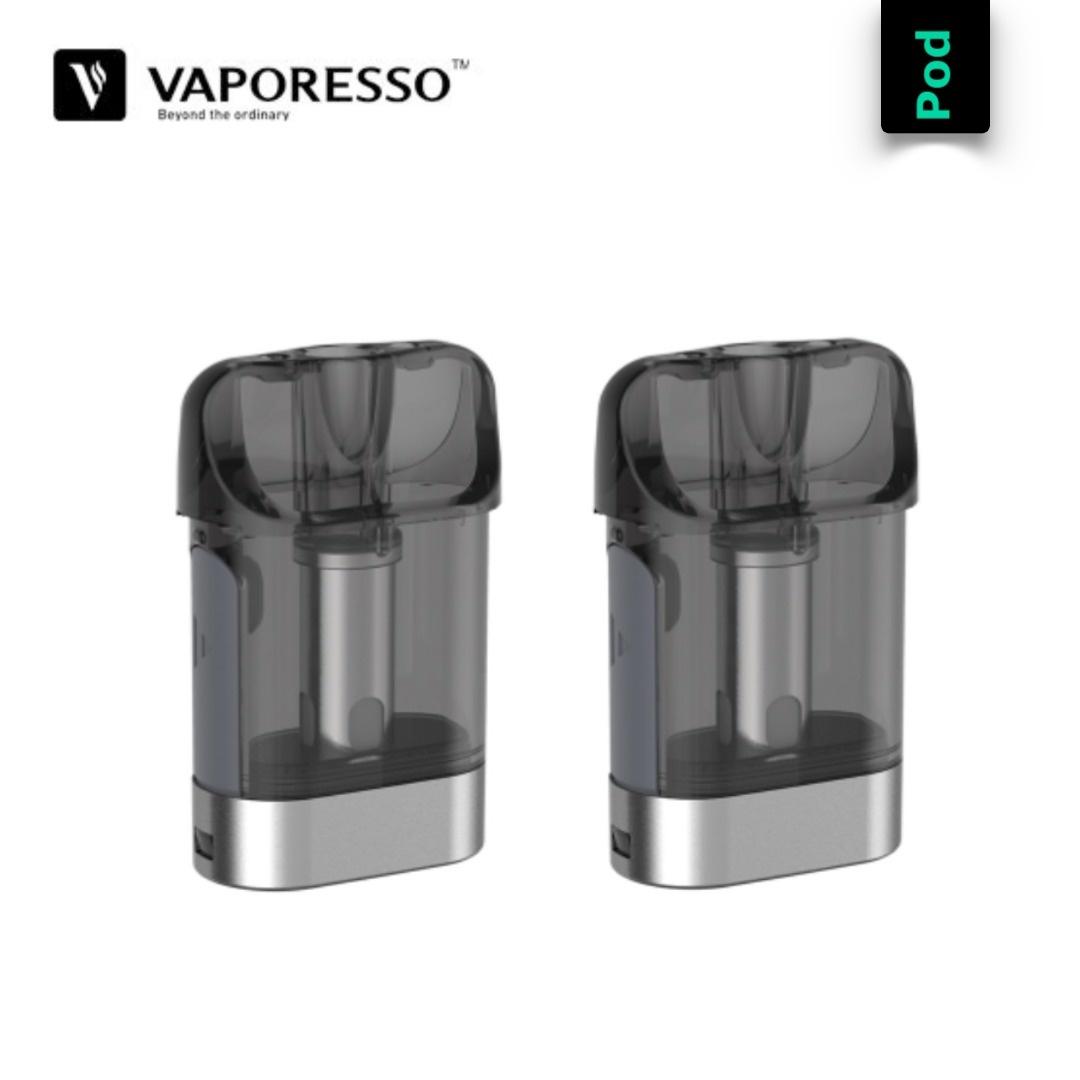 Vaporesso XTRA Unipod (2 Stück)