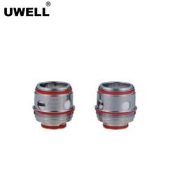 Uwell Valyrian 2 UN2 Dual Mesh Ersatzcoil (2er Pack)