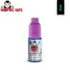 Vampire Vape Heisenberg Nic Salt 10 ml Liquid