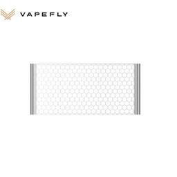 Vapefly Mesh Wire