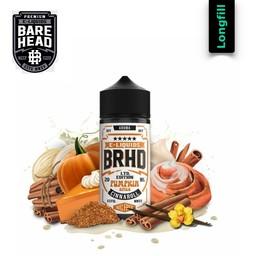 BRHD Pumpkin Spice Cinnaroll 20 ml Aroma