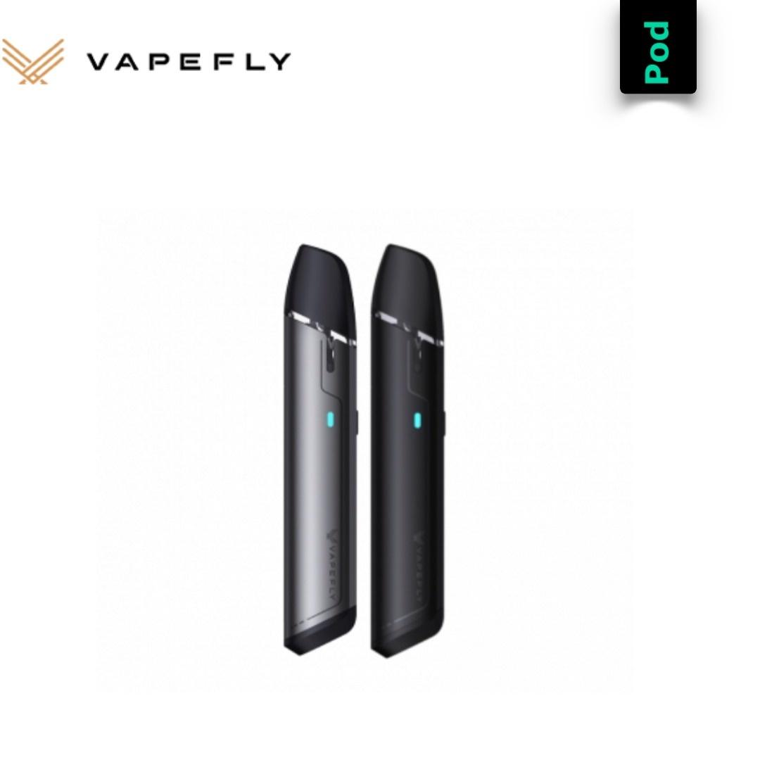 Vapefly Manners Pod System