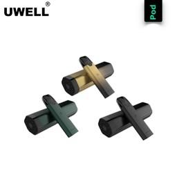 Uwell Tripod PCC Pod Set