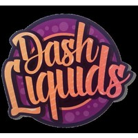 Dash Liquids