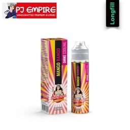 PJ Empire PJ Mango Bango No Ice 20 ml Aroma