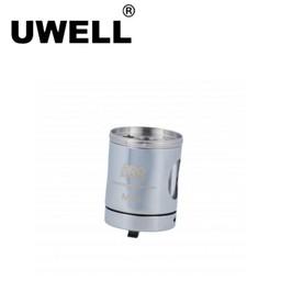 Uwell Whirl S Ersatztank