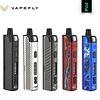 Vapefly JesterX Pod Mod Set