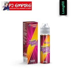 PJ Empire Yummy Dooh 20 ml Aroma