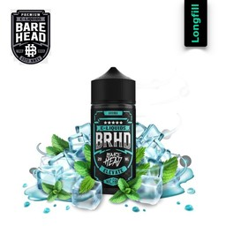 BRHD Elevate 20 ml Aroma